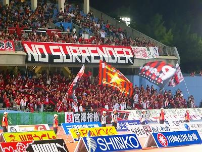 2012.09.29札幌戦
