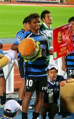 2012.09.29札幌戦1