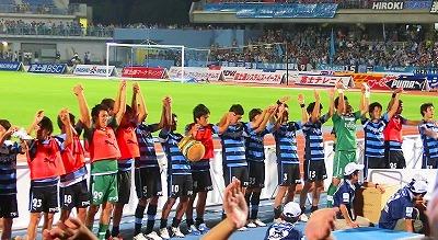 2012.09.29札幌戦2