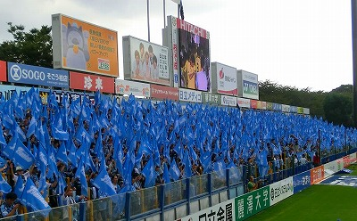2012.10.06柏戦3-1