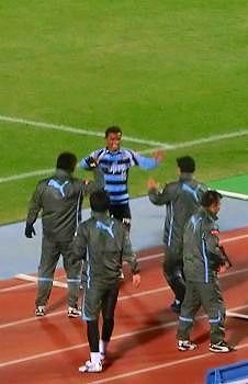 2012.11.07浦和戦2