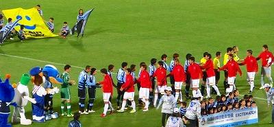 2012.11.07浦和戦1