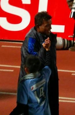 2012.11.07浦和戦3