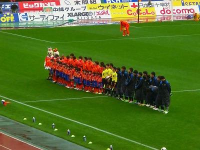 2012.11.17新潟戦3