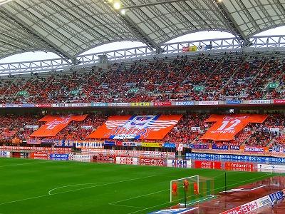 2012.11.17新潟戦9