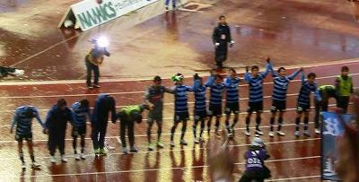 2012.11.17新潟戦10