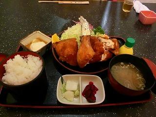 2012.11.17新潟戦7