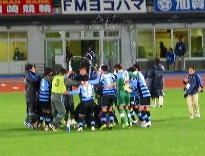 2012.11.24清水戦3
