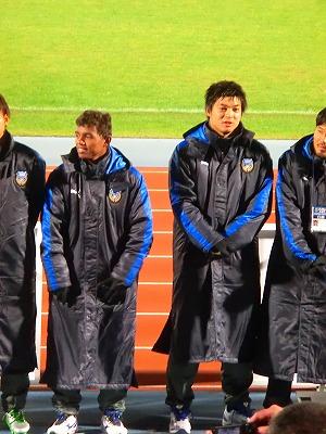 2012.11.24清水戦5