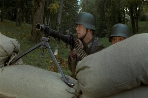 1945戦場への橋3