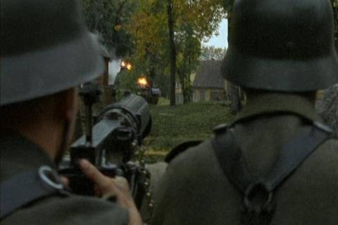 1945戦場への橋8