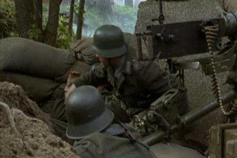 1945戦場への橋MG08