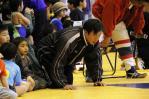 20110130_hiroyuki1.jpg