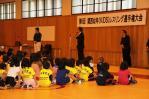 20110130_kansai1.jpg