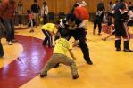20110130_kansai3.jpg