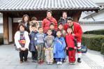 20110130_kansai5.jpg