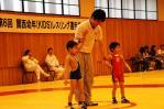 20110130_koutarou2.jpg