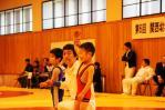 20110130_syuya2.jpg