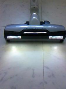 Panasonic 掃除機 ヘッド