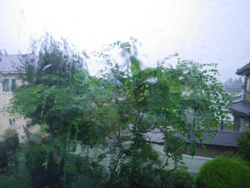 雨風723