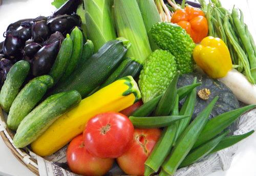 野菜724