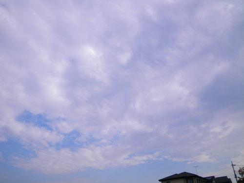雲1112