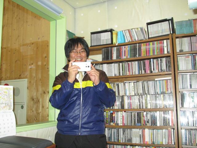 FM三角山 016