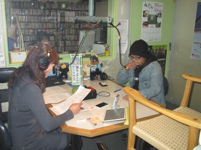 FM三角山 020