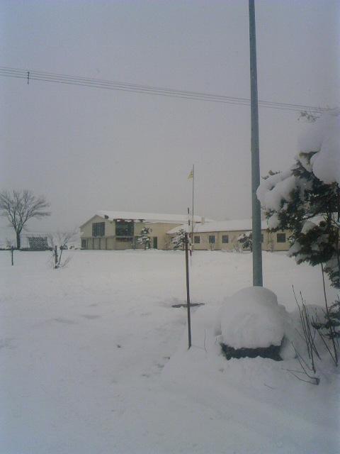 一気に冬 001