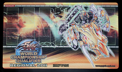 Regional Championship Gladiator Beast Essedarii