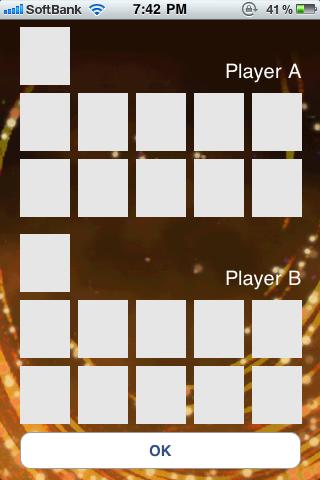 app (3)