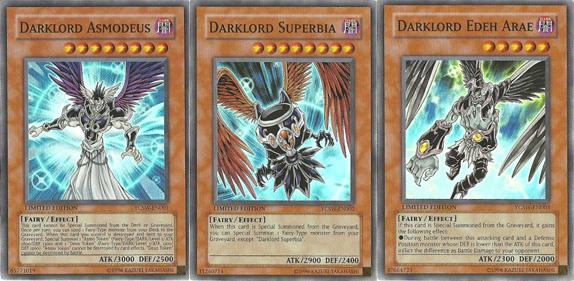Darklord3.jpg