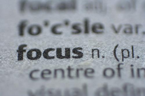 focus630.jpg