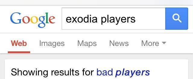 googlesennsexexexeeee.jpg