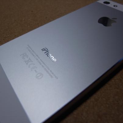 iPhone5_001