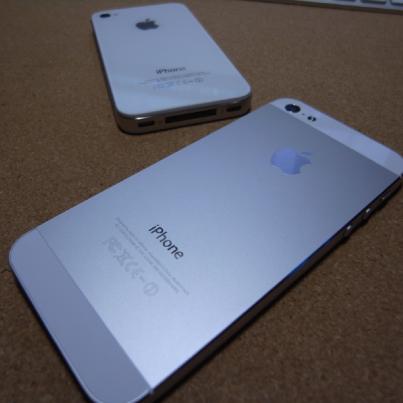 iPhone5_002