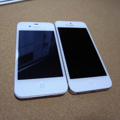 iPhone5_003