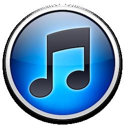 iTunes_icon