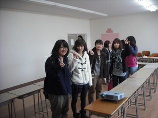 コピー ~ DSCF7937
