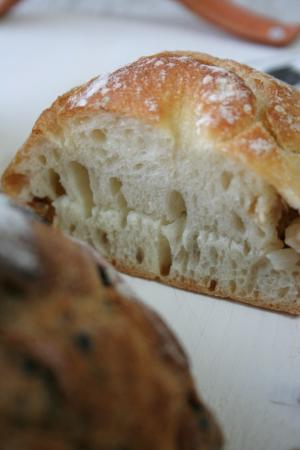 ジョブリル パン2
