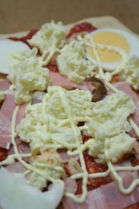 pizza1_20120324204632.jpg
