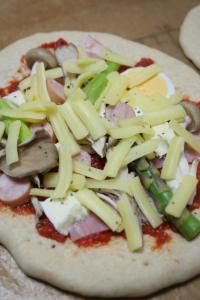 pizza2_20120324204641.jpg