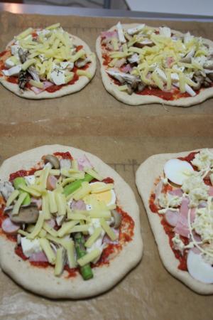 pizza_20120324204618.jpg