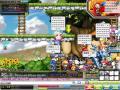 Maple110830_004639.jpg