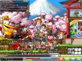 Maple110830_010036.jpg