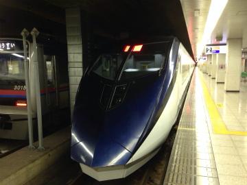 2014-10台北(1) (1)