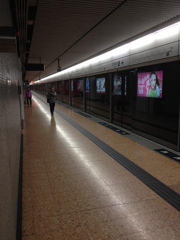 2014-12HongKong2 (5)