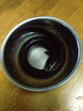CA3I0634_convert_20120831061811.jpg
