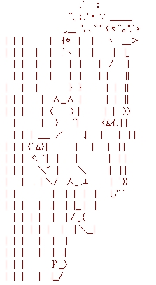 Baidu IME_2012-5-12_0-49-41