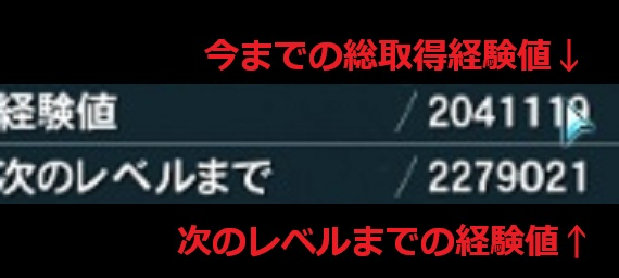 2012101103.jpg